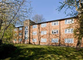 Thumbnail 1 bed flat to rent in Oak Hill Court, Woodford Green