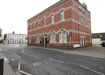 Thumbnail Studio to rent in Albion Street, Cheltenham