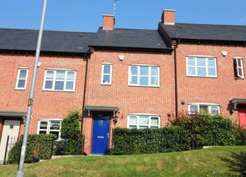 Thumbnail 3 bed property to rent in Main Street, Ratby, Leicester