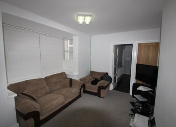 Thumbnail 4 bed property for sale in Carlisle Street, Cardiff