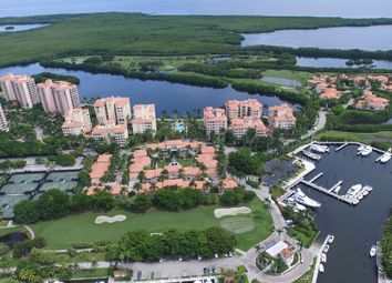 Thumbnail Property for sale in 13610 Deering Bay Drive, Coral Gables, Florida, 33158, United States Of America