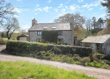 Thumbnail 3 bed cottage for sale in Clifford, Hereford