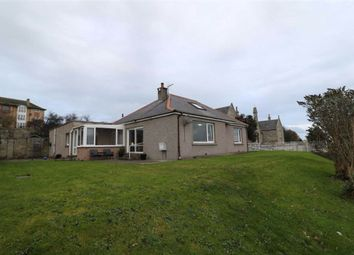 Thumbnail 3 bedroom property for sale in Coulardbank Road, Lossiemouth