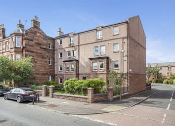 2 bed flat for sale in 39/5 West Savile Terrace, Newington, Edinburgh EH9