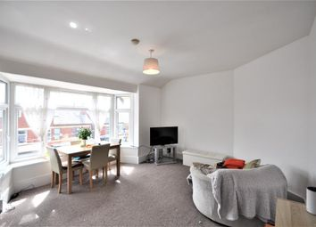 Thumbnail 2 bed flat to rent in St Albans Road, St Annes, Lytham St Annes, Lancashire