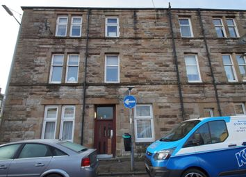 Thumbnail 1 bed flat for sale in Ledgate, Kirkintilloch