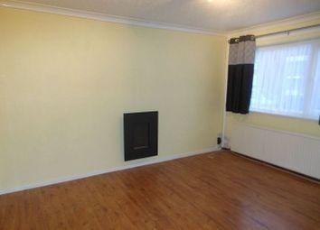 Thumbnail 3 bed terraced house for sale in James Street, Bamber Bridge, Preston