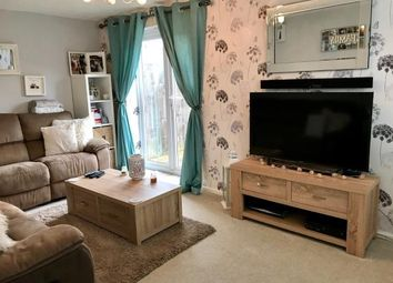 Thumbnail 3 bedroom semi-detached house for sale in Beggarwood, Basingstoke, Hampshire