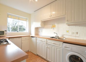 Thumbnail 2 bed flat to rent in Somers Close, Reigate