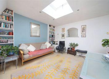 Thumbnail 1 bedroom property for sale in Oberstein Road, Battersea, London