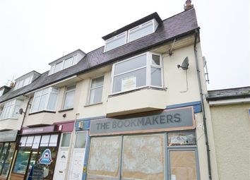 Thumbnail 2 bed flat for sale in Heysham Road, Morecambe