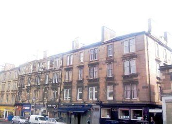 Thumbnail 2 bedroom flat to rent in Albert Place, Leith, Edinburgh