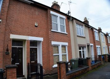 Thumbnail 5 bed property to rent in Knowles Road, Tredworth, Gloucester