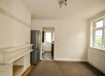 Thumbnail 2 bed property for sale in Dinton Road, Colliers Wood, London