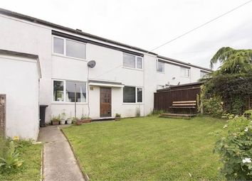 Thumbnail 3 bed property to rent in Warwick Close, Catterick Garrison, North Yorkshire.
