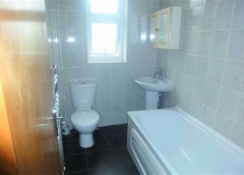 Thumbnail 2 bed flat to rent in Colville Road, Leytonstone