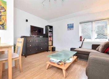 Thumbnail 1 bedroom flat for sale in 135 High Street, Sevenoaks