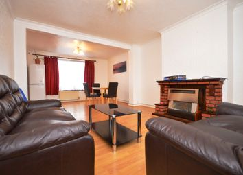 Thumbnail 3 bed property to rent in Polesworth Road, Dagenham