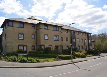 Thumbnail 2 bedroom flat for sale in Billy Lows Lane, Potters Bar
