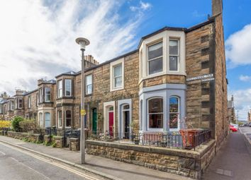 Thumbnail 2 bed flat for sale in 45 Hollybank Terrace, Edinburgh