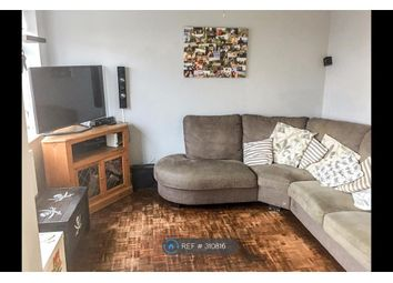Thumbnail 3 bed semi-detached house to rent in Lawson Road, London