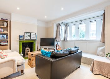 Thumbnail 2 bed flat to rent in Old Town, London