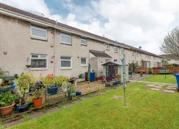 Thumbnail 1 bed flat for sale in Wellington Way, Renfrew, Renfrewshire