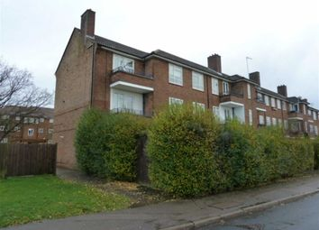Thumbnail 1 bed flat to rent in Belford Road, Borehamwood