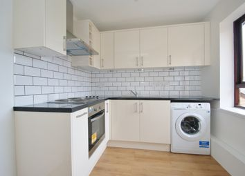 Thumbnail 1 bedroom flat to rent in St. Albans Road, Harlesden, London
