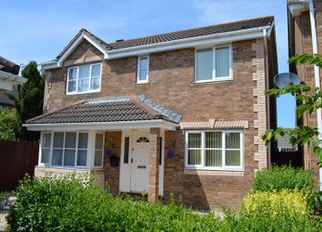 4 bed property for sale in Barley Cross, Wick St. Lawrence, Weston-Super-Mare BS22