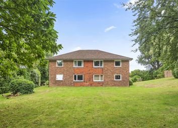 Thumbnail 2 bed flat for sale in Priory Court, Tower Hill, Dorking, Surrey