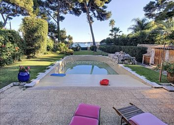 Thumbnail Villa for sale in Cannes, Provence-Alpes-Cote D'azur, France
