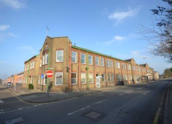 Thumbnail 2 bed maisonette for sale in Crompton House, Writtle Road, Chelmsford