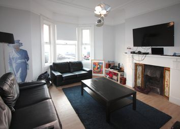 Thumbnail 6 bedroom property to rent in Cavendish Place, Jesmond, Newcastle Upon Tyne