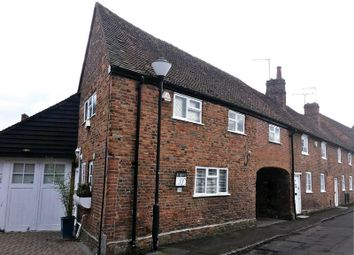 Thumbnail Office to let in 20 Shepherds Lane, Beaconsfield, Bucks