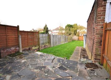 Thumbnail 3 bed semi-detached house to rent in Engel Park, Mill Hill, London