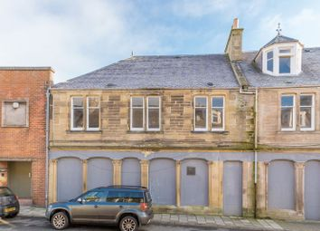 Thumbnail 4 bed flat for sale in 26 Chapel Street, Innerleithen