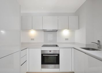 2 bed property to rent in Caspian Wharf, Kara Court, Bow E3