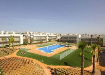 Thumbnail 3 bed apartment for sale in Vistabella Golf, Orihuela, Spain