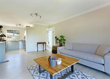 Thumbnail 2 bed apartment for sale in Cecil Street, Atlantic Seaboard, Western Cape