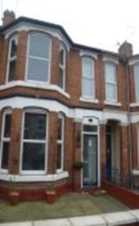 Thumbnail 8 bed detached house to rent in Holyhead Road, Coventry