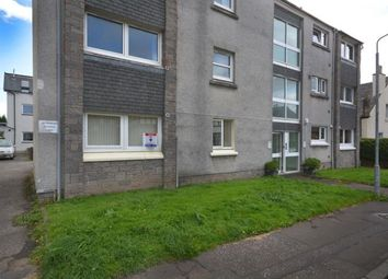 Thumbnail 1 bed flat to rent in Union Street, Bridge Of Allan, Stirling