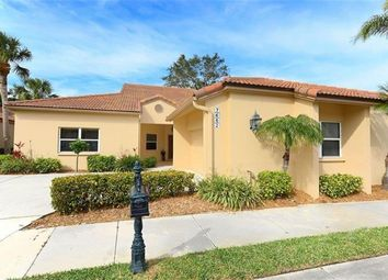 Thumbnail 3 bed property for sale in 7662 Calle Facil, Sarasota, Florida, 34238, United States Of America
