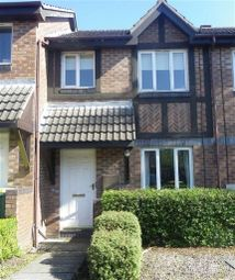 Thumbnail 2 bed property to rent in Alexander Place, Grimsargh, Preston