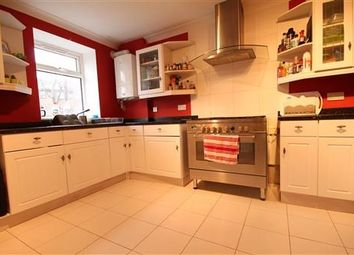 4 bed maisonette to rent in Greystoke Avenue, Sandyford, Newcastle Upon Tyne NE2