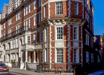 Thumbnail Serviced office to let in 42 Brook Street, London