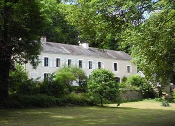 Thumbnail 7 bed property for sale in Vezelay, Bourgogne, 89450, France