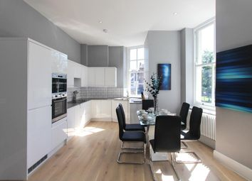 Thumbnail 2 bedroom flat to rent in The Exchange, Mount Stuart Square, Cardiff