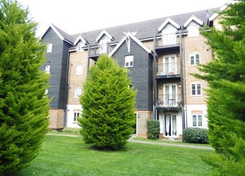 Thumbnail 2 bedroom flat for sale in Fryers Lane, High Wycombe