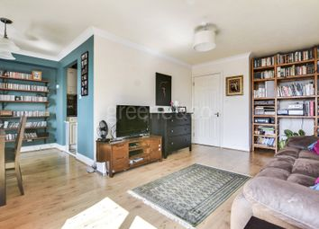 Thumbnail 2 bedroom flat for sale in Grand Union Close, Woodfield Road, Maida Vale, London